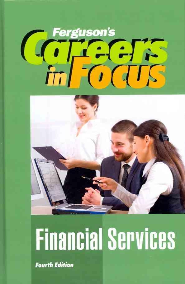 Financial Services By Ferguson (COR)